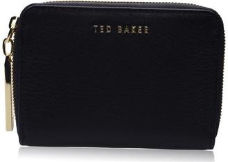 Ted Baker Cindala Soft Leather Purse