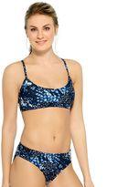 Champion Women's Butterfly Bikini Top