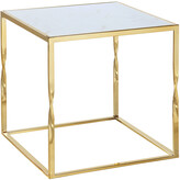 Chic Home Rialto Side Table