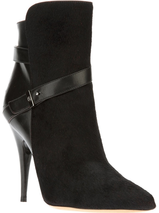 Tabitha Simmons 'Hunter' boot