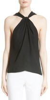 Rag & Bone Women's Collins Halter Top