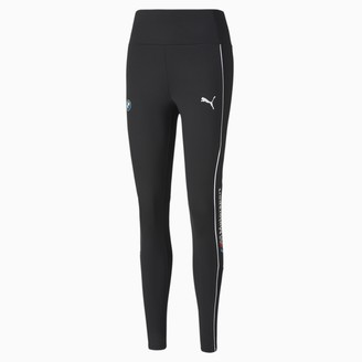 Puma BMW M Motorsport Women's Leggings
