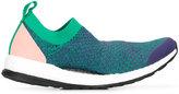 adidas by Stella McCartney Pure Boost X sneakers - women - Neoprene/rubber - 7.5
