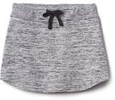 Athleta Girl Kickin' It Skirt