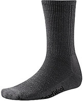 Smartwool Hike Ultra Light Crew Socks
