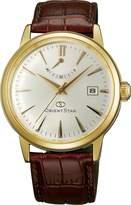 Orient Star Classic WZ0261EL men's watch