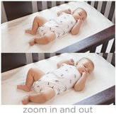 Summer Infant Extra Camera for MultiView Digital Color Video Monitor Set 28490