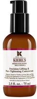 Kiehl's 'Dermatologist Solutions(TM)' Precision Lifting & Pore-Tightening Concentrate