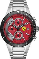 Ferrari 0830269 Bracelet Watch