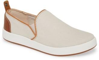 Kodiak Blairmore Slip-On Sneaker