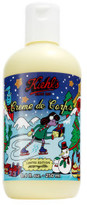 Kiehl's Creme de Corps Holiday - Limited Edition