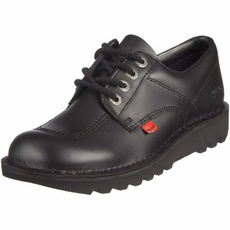 Kickers Men's Kick Lo Core Shoes