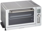 Thumbnail for your product : Cuisinart Deluxe Convection Toaster Oven Broiler