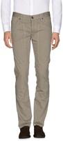 Jeckerson Casual pants - Item 13030825