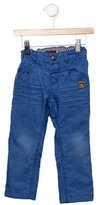 Catimini Boys' Corduroy Pants