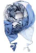 Sportscraft NEW WOMENS Maddie Print Scarf Scarves, Wraps