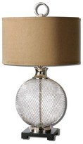 Uttermost 'Catalan' Table Lamp