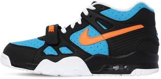 Nike Air Trainer 3 Sneakers