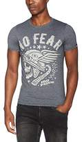 No Fear Men's Moto Glory T-Shirt