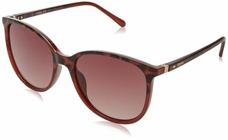 Fossil Women's FOS 3099/S Sunglasses
