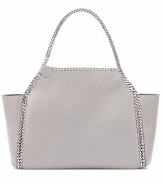 Stella McCartney Falabella reversible tote