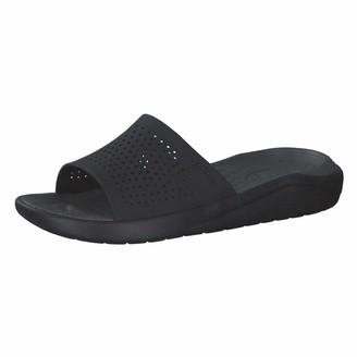 Crocs Literide Slide Sandal
