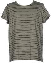 Cheap Monday T-shirt