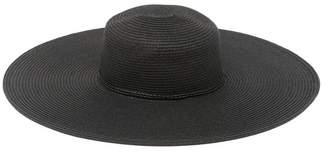 SAN DIEGO HAT Wide Brim Floppy Hat