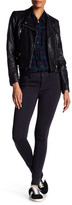"Mavi Jeans Adriana Scuba Super Skinny Pant - 30"" Inseam"