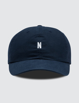 Norse Projects Norse Sports Cap