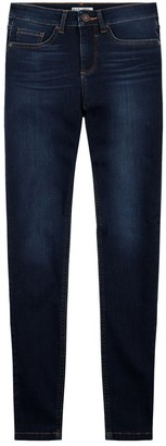 H.I.S Women's Lorraine Skinny Jeans