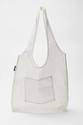Junes The Everyday Original Tote Bag