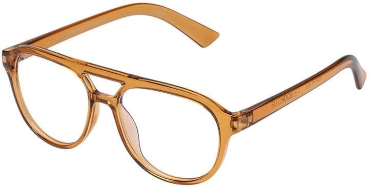 12b74fad7015 Aviator Eyeglasses - ShopStyle