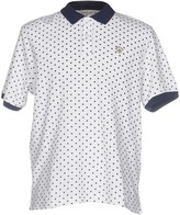 Manuel Ritz Polo shirts - Item 12026628