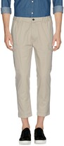 DSQUARED2 Casual pants - Item 36898459