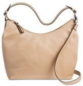 Merona Women's Medium Hobo Handbag