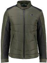 Antony Morato Light Jacket Verde Loden