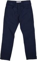 North Sails Casual pants - Item 36954742
