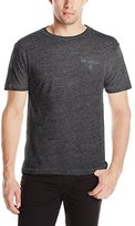O'Neill Men's Boardwalk T-Shirt