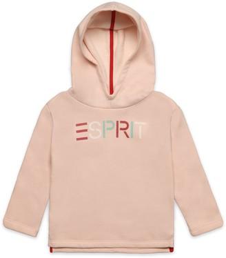 Esprit Girl's RM1502308 Sweatshirt