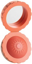 Benefit Cosmetics Majorette Booster Blush