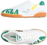 Agla Low-tops & sneakers