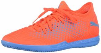 Puma Men's Future 19.4 Indoor Trainer Soccer-Shoe