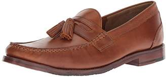 Tommy Bahama Men's TASSLINGTON Loafer