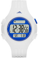 adidas Questra Show Your Colors Polyurethane Watch