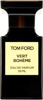 Tom Ford Vert Bohème