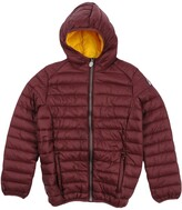 Invicta Synthetic Down Jackets - Item 41753776