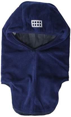 Lego Wear Baby Duplo Lwaustin 706-Sturmhaube Fleece Hat,(Size: 50)