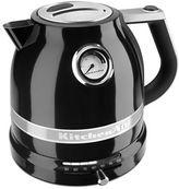 KitchenAid Pro Line Electric Kettle