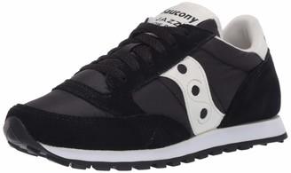 Saucony Black Women's Sneakers | Shop